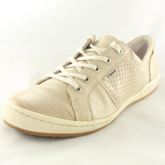 d1e8b437d9592 JOSEF SEIBEL Women's Caspian Fashion Sneakers